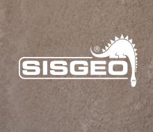 SISGEO