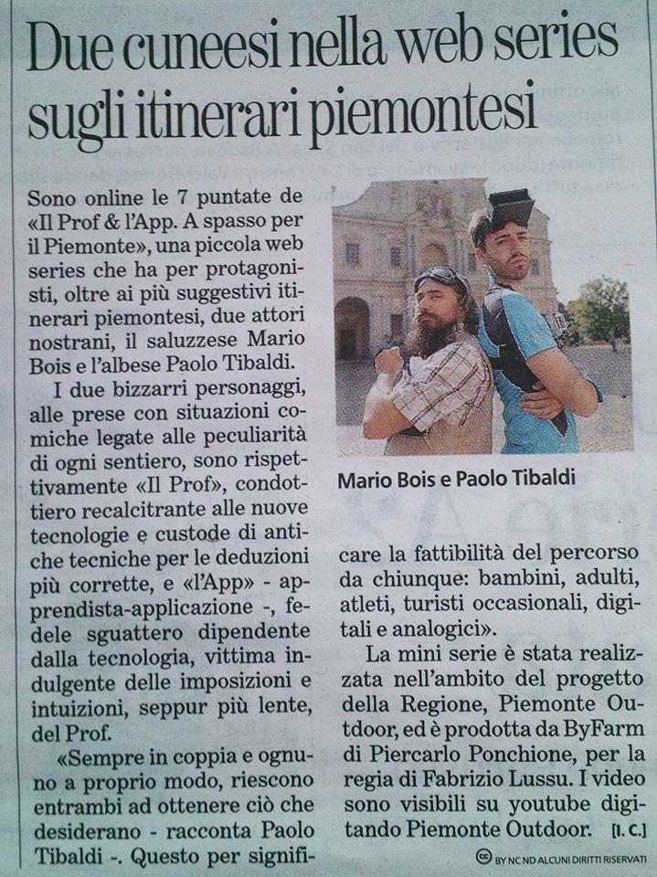 ilprof&l'app_regione_piemonte_outdoor_web_series